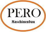 PERO Maschinenbau | Peter Roithner GmbH