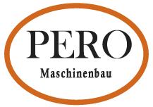 PERO Maschinenbau | Drehen - Fräsen - Bohren aus Neukirchen! | PERO Maschinenbau | Ihr Profi aus Neukirchen bei Lambach für Maschinenbau, Werkzeugbau, Drehen, Fräsen & Bohren. Flachschleifen & Sägen aus dem Bezirk Wels-Land
